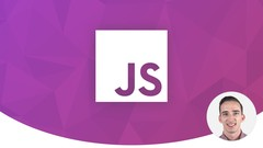 andrew mead javascript course