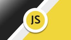 javascript projects for beginners | john smigla's javascript projects course
