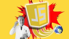 sveki's javascript projects course